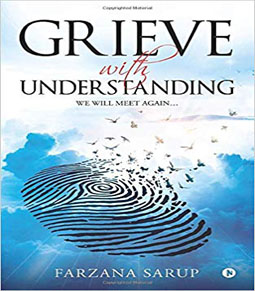 Grieve with Understanding: We Will Meet Again...