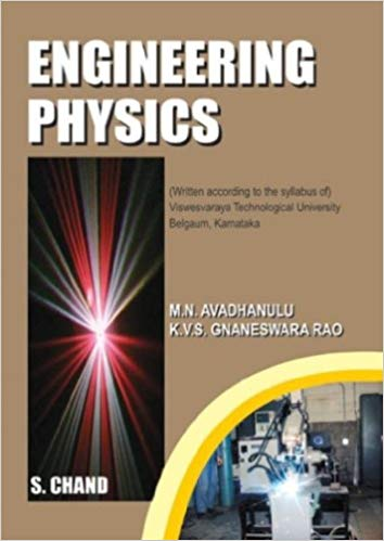 Engineering Physics(Small)