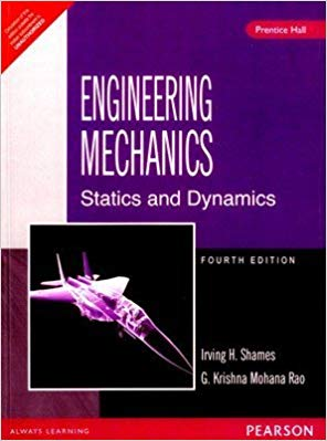 Engineering Mechanis