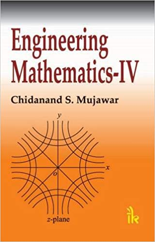 Engineering Mathematics Iv