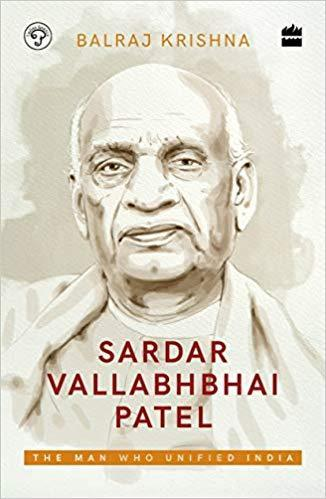 Sardar Vallabhbhai Patel: The Man Who Unified India...
